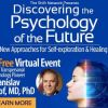 Psychology of the Future