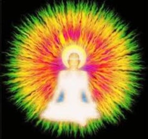 aura colors and meanings list Archives - DESIRE AND BELIEF